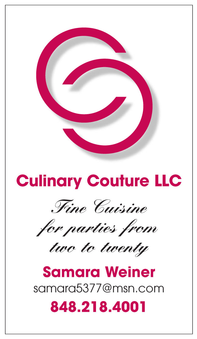 culinary couture copy.jpg